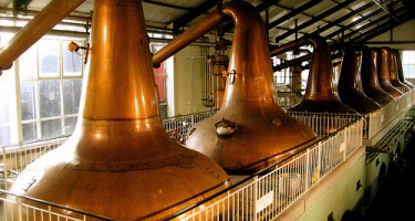 Ardmore Single Malt Scotch Whisky