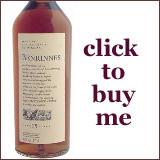 Benrinnes 15 Yr Old Speyside Malt Whisky