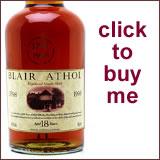 Blair Athol Bicentenary 18