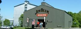 Jim Beam