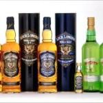 whisky_range6
