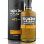 highland_park12years